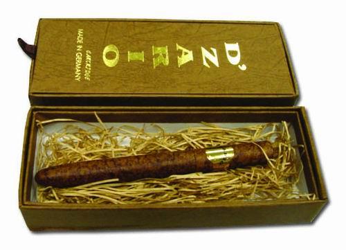 Сигареты в подарок мужчине 11